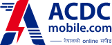 acdc mobile