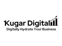 Digitally Hydrate Your Business (2)